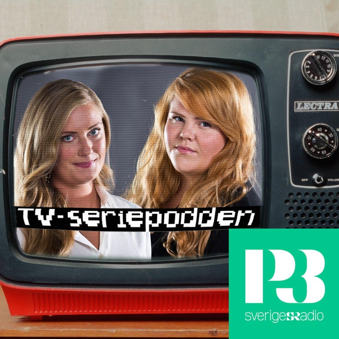 #44. Girls S05E01