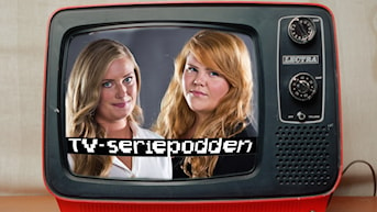 TV-seriepodden