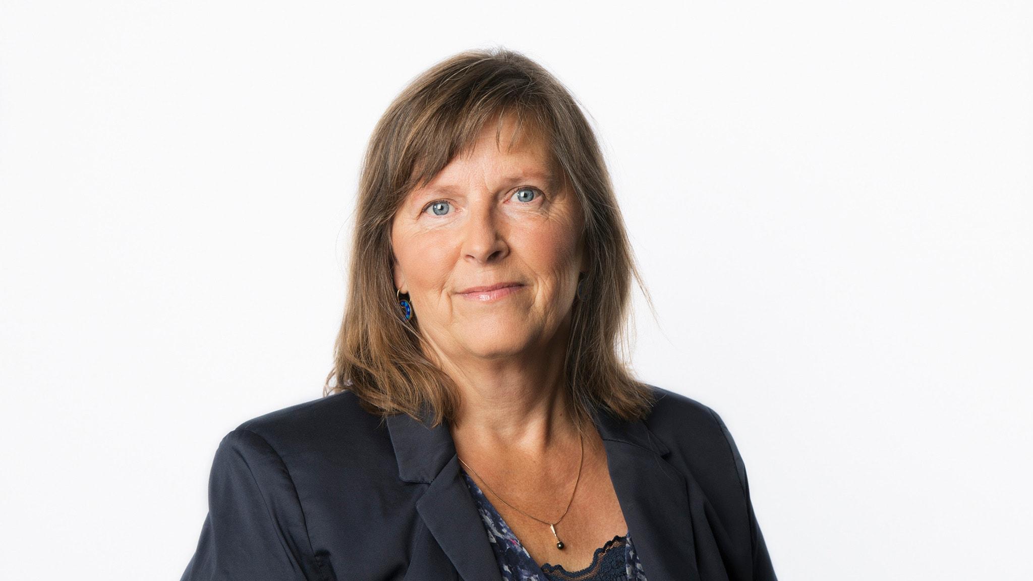 Skofynd från Vitebsk Ekots Maria Persson