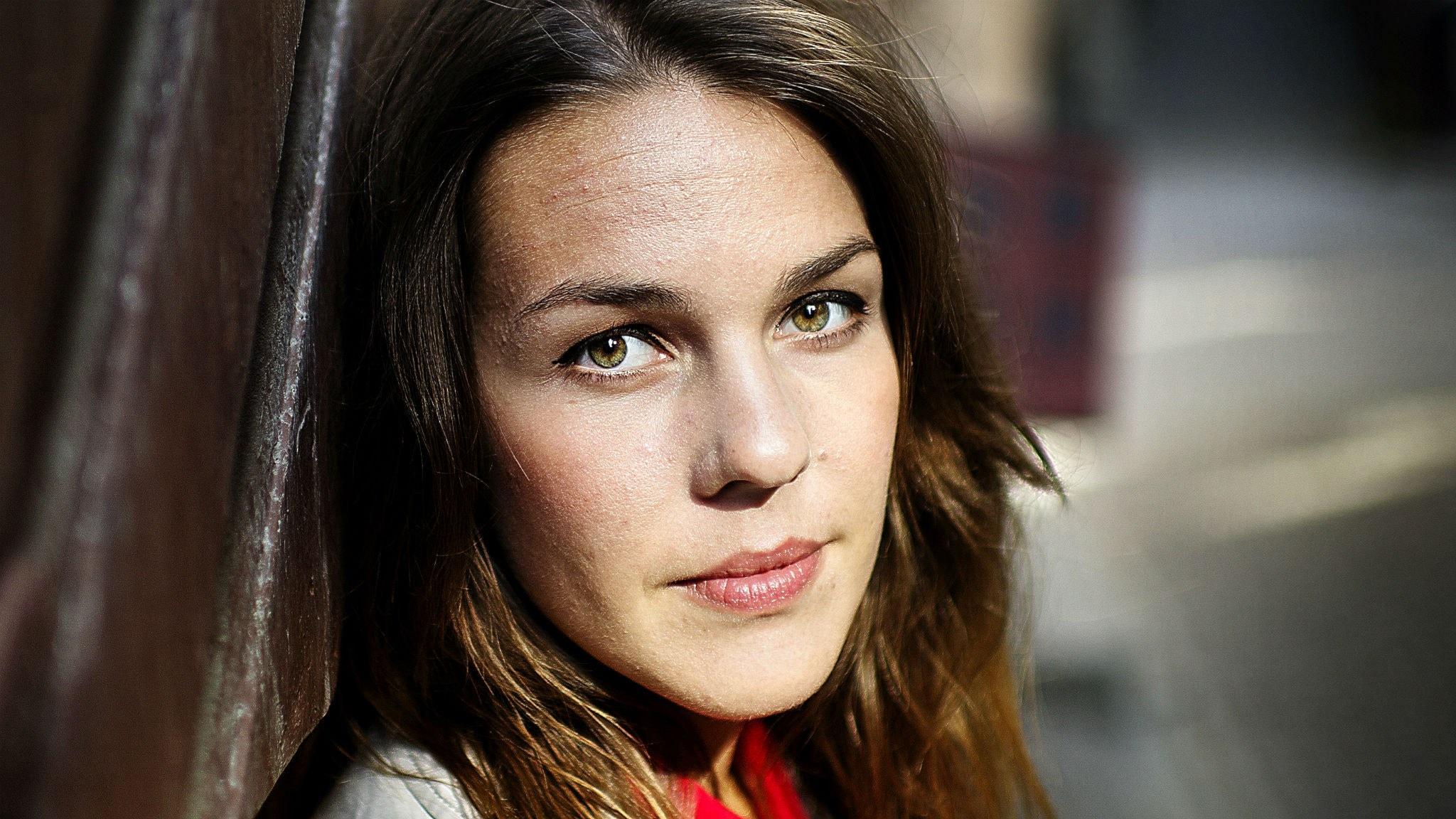 Isabella Lundgren: En jazzröst som går in under huden