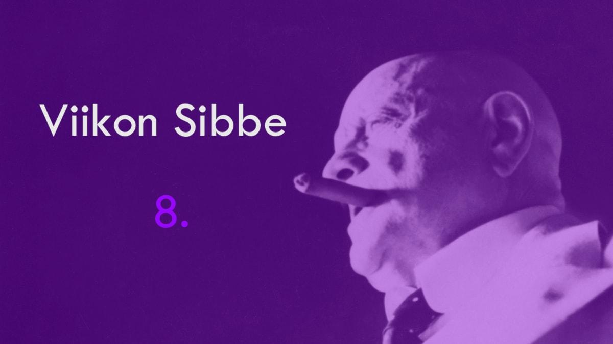 Herkkusuu Sibelius