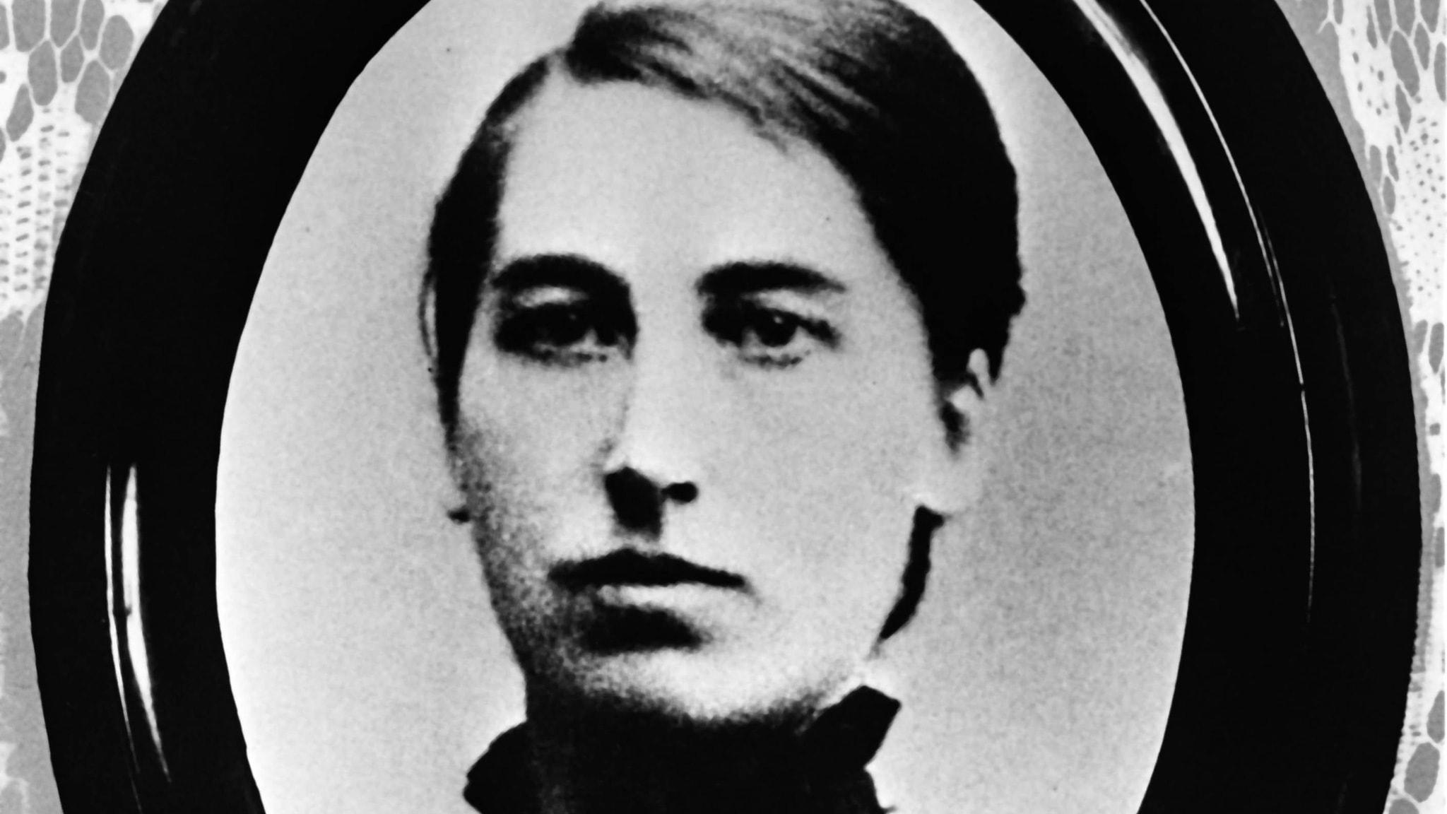 När Victoria blev Ernst – ett samtal om Victoria Benedictssons öde