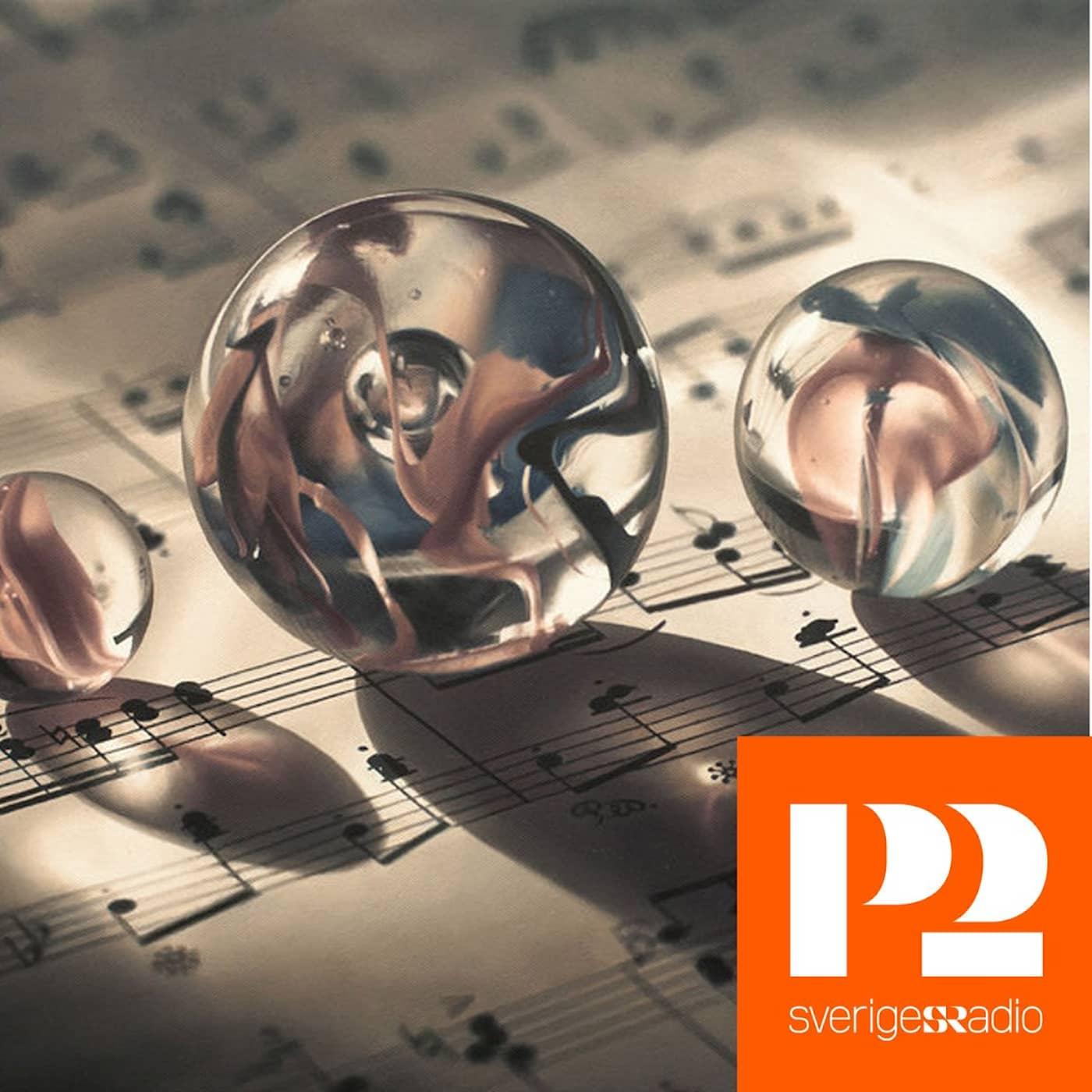 Sfärernas musik