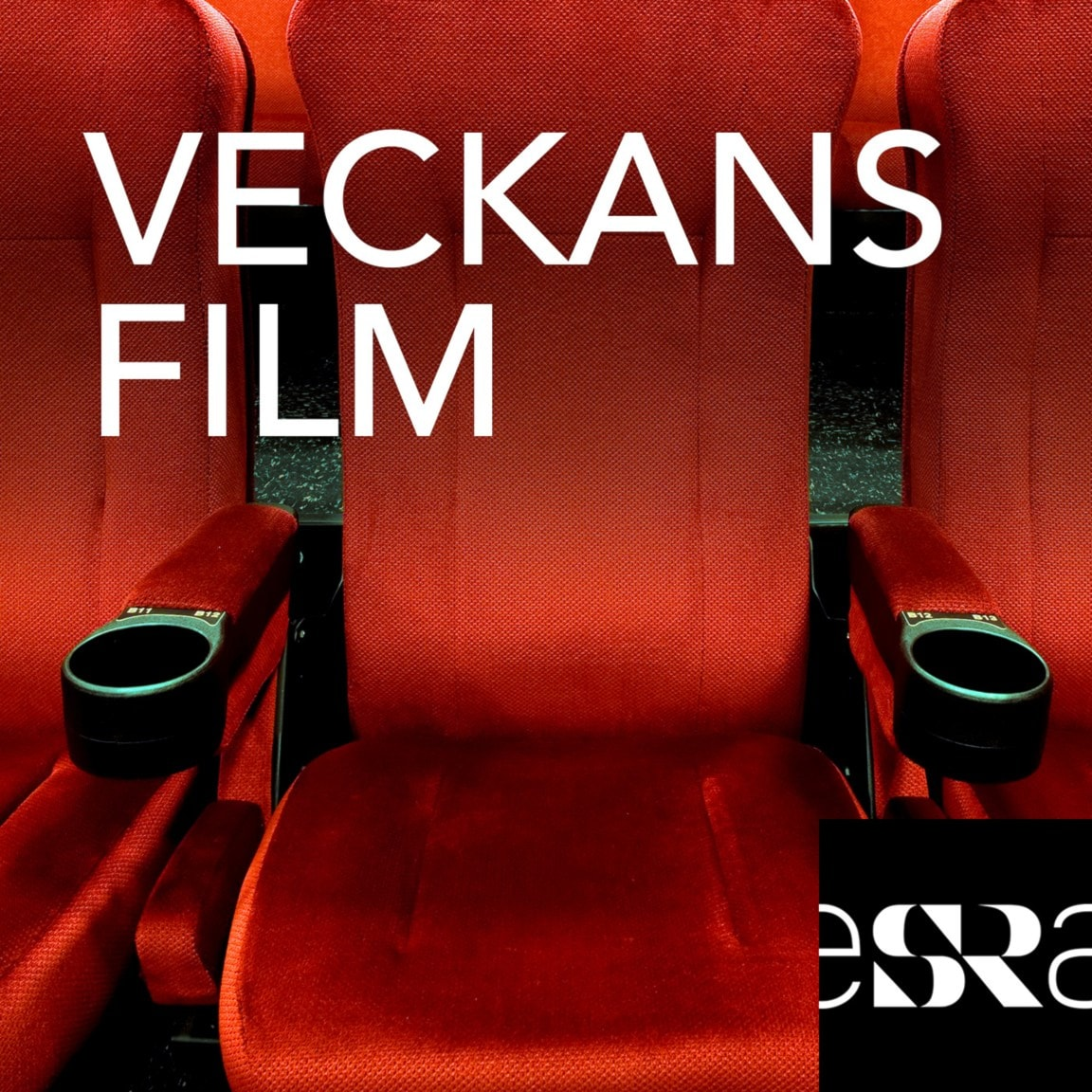 Veckans film v41: En varm jätte, dansfilm och populär miljödokumentär