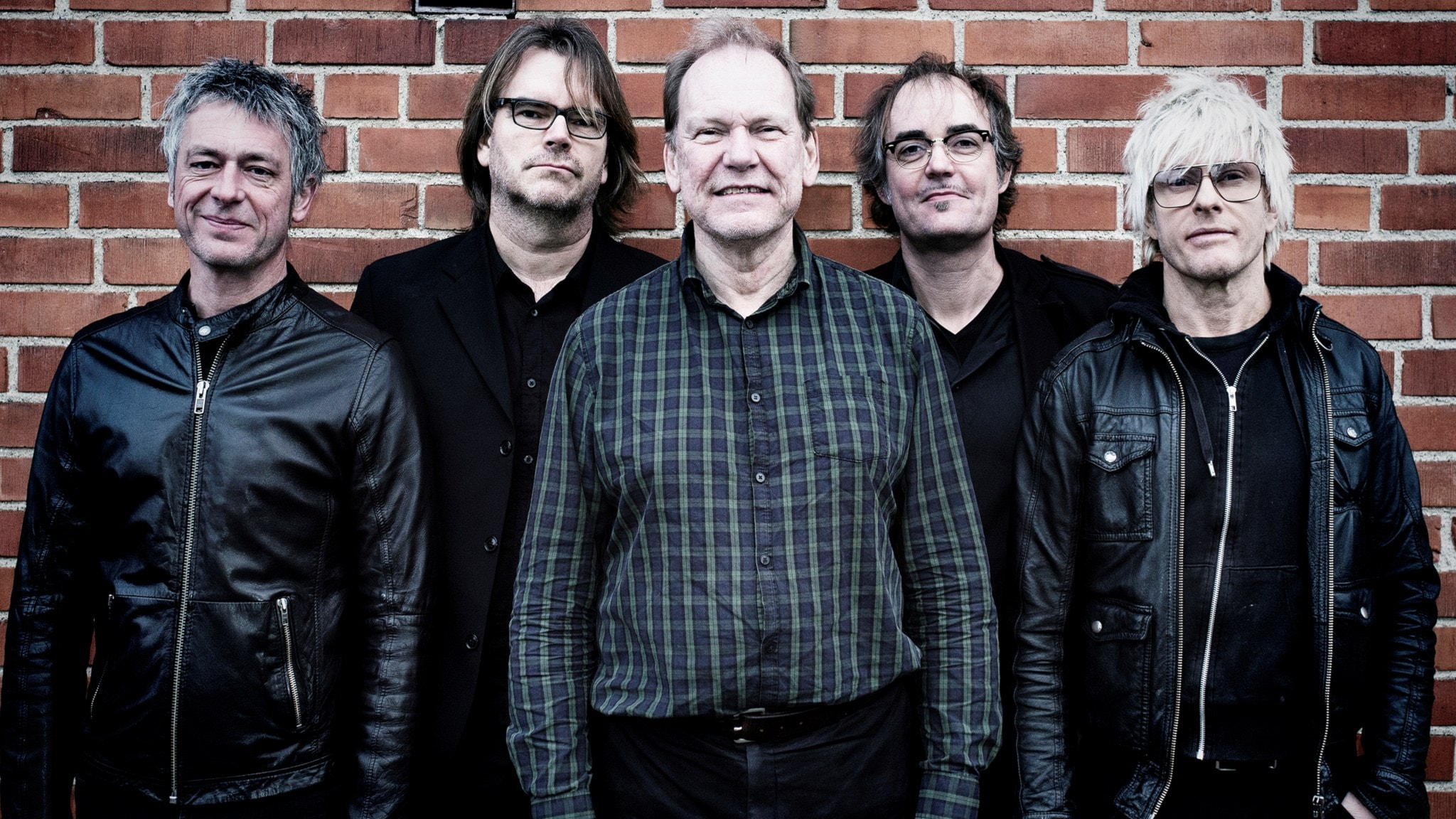 P4 Live med Torsson - Det fjärde bästa bandet i Lund!