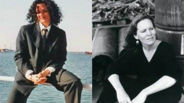 Det osynligas piano del 5: Operabögar och lesbiska sopraner