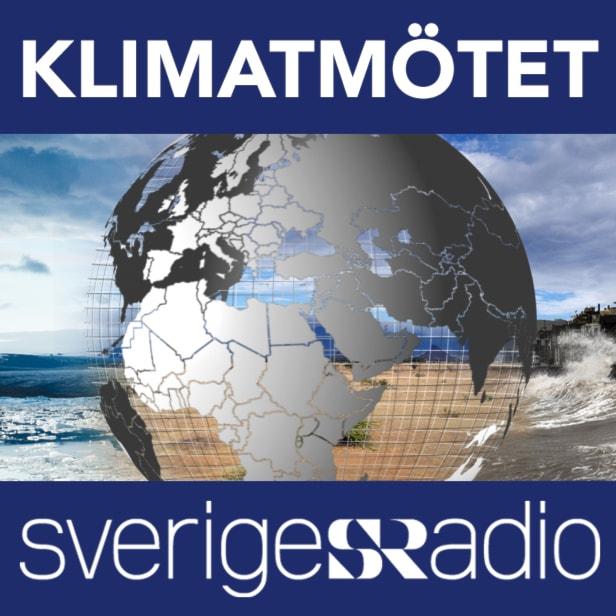 Klimatmötet