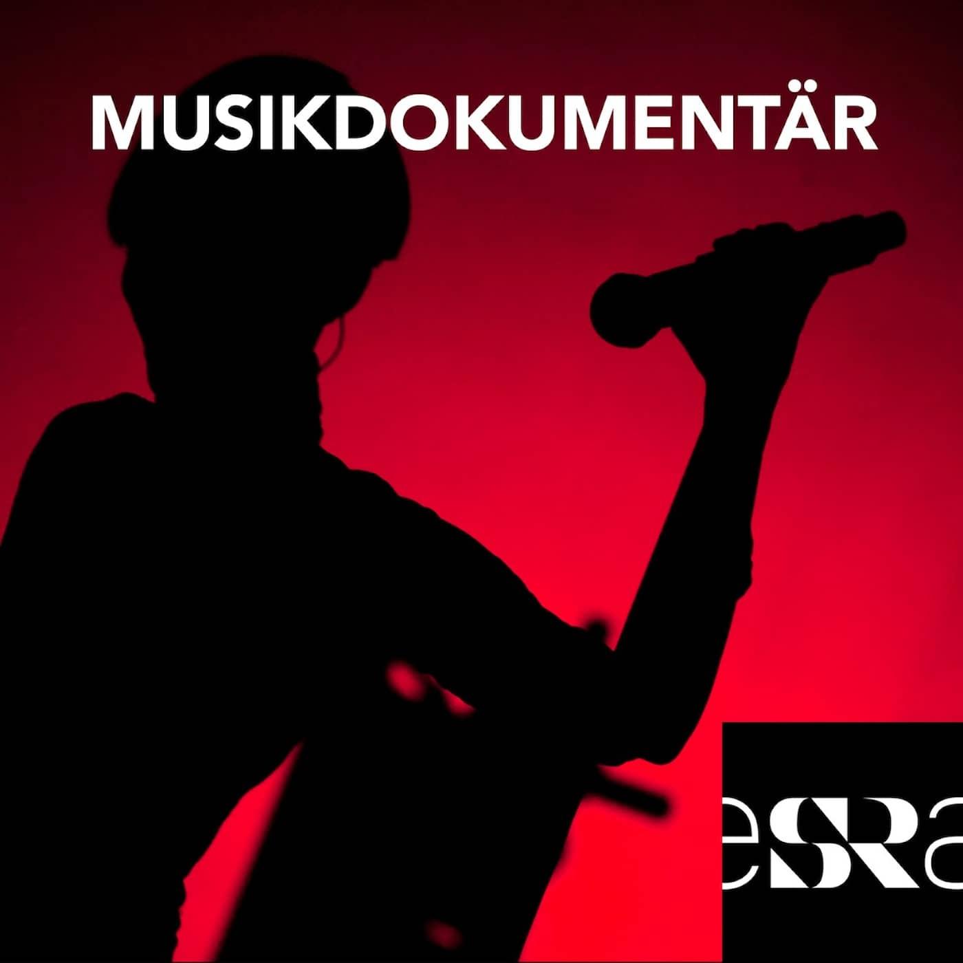 Musikdokumentär