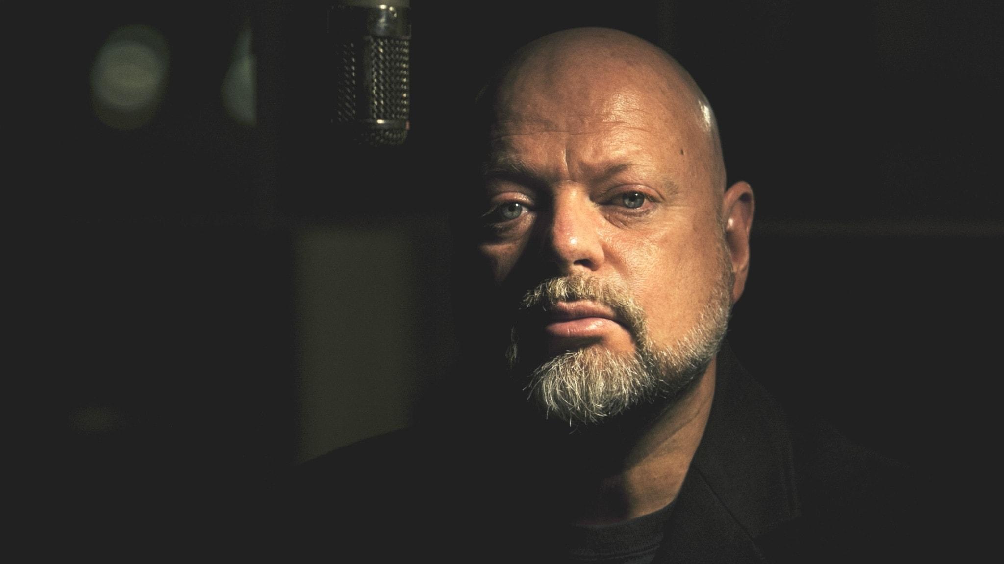 Peter LeMarc – 30 år på skiva