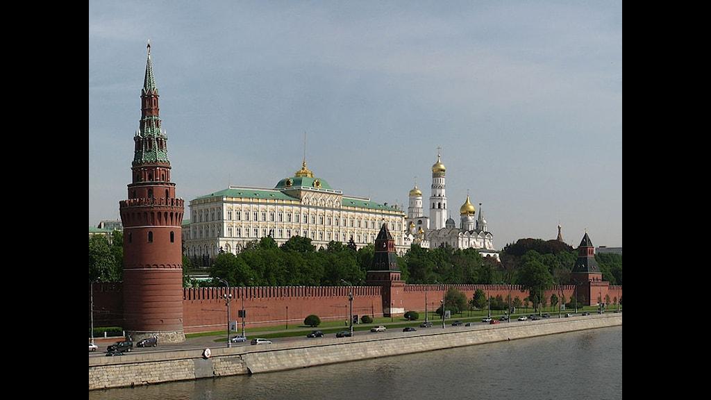 Ryska Äktenskap Socials Och Turer