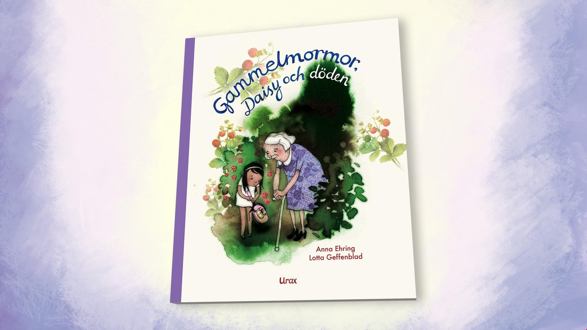 Ung och gammal: Gammelmormor, Daisy och döden