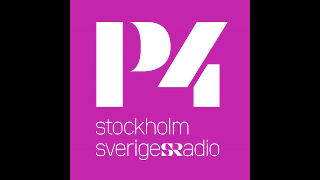 p4 stockholm morgon