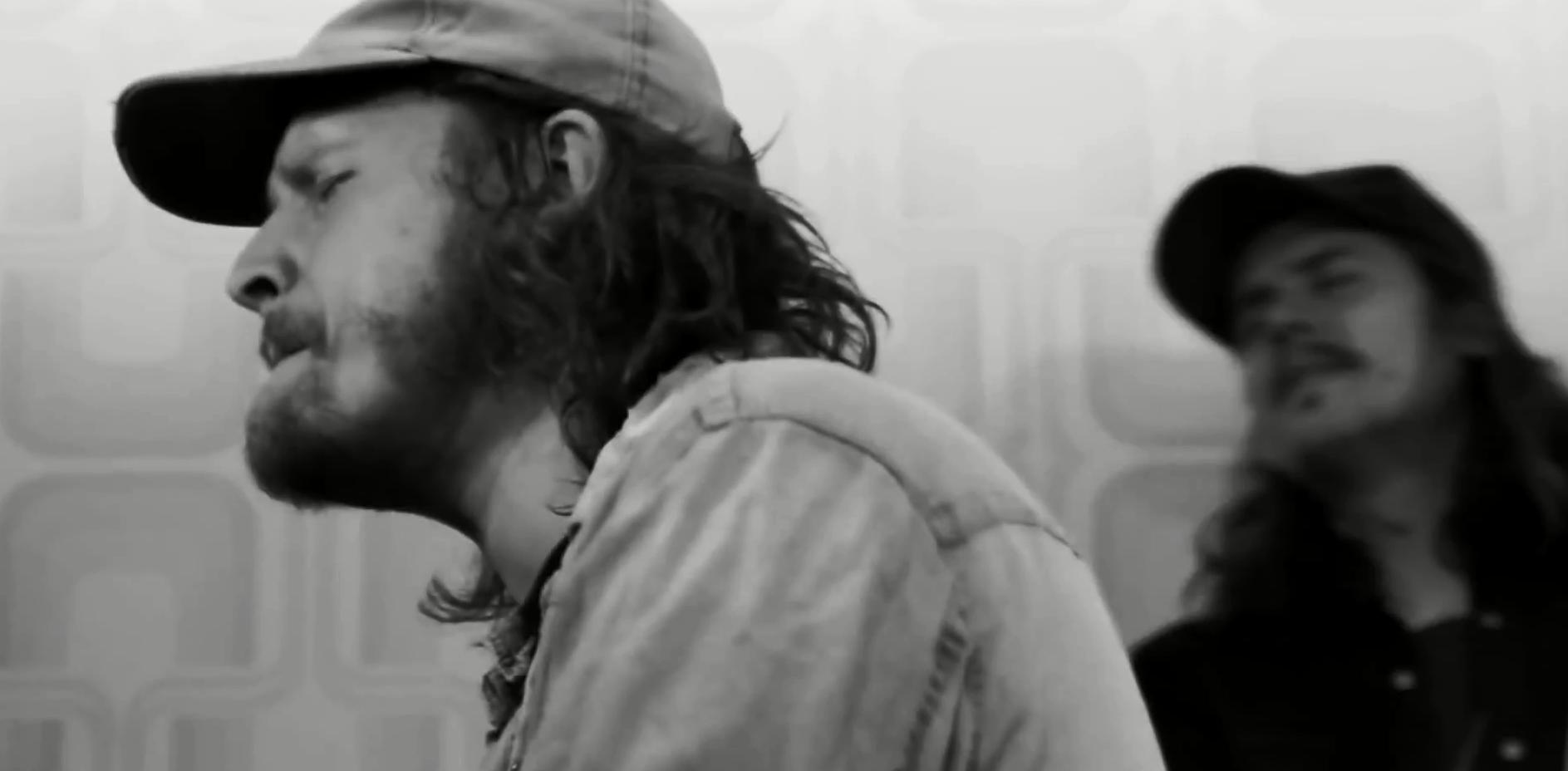 Hembydger del 3: Daniel Norgren om hembygden i musiken