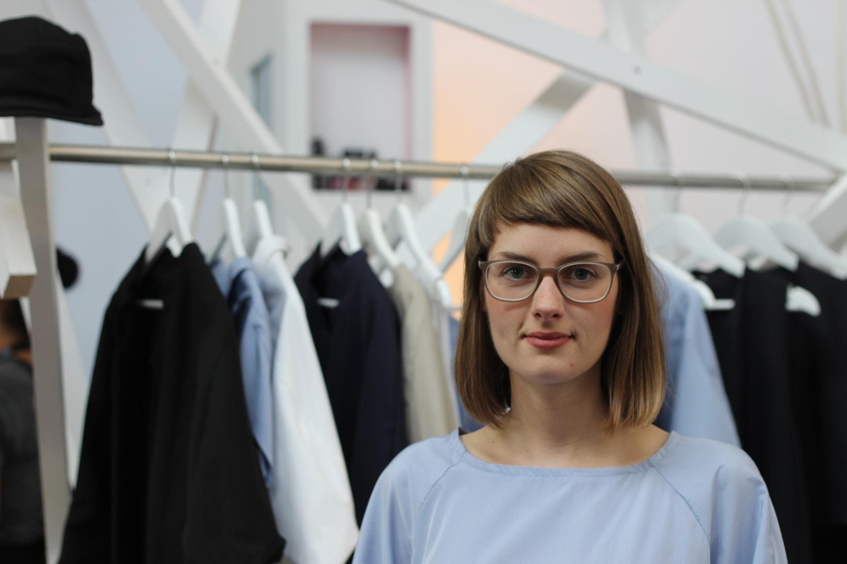 Slow Fashion – när modebranschen synar sig själv