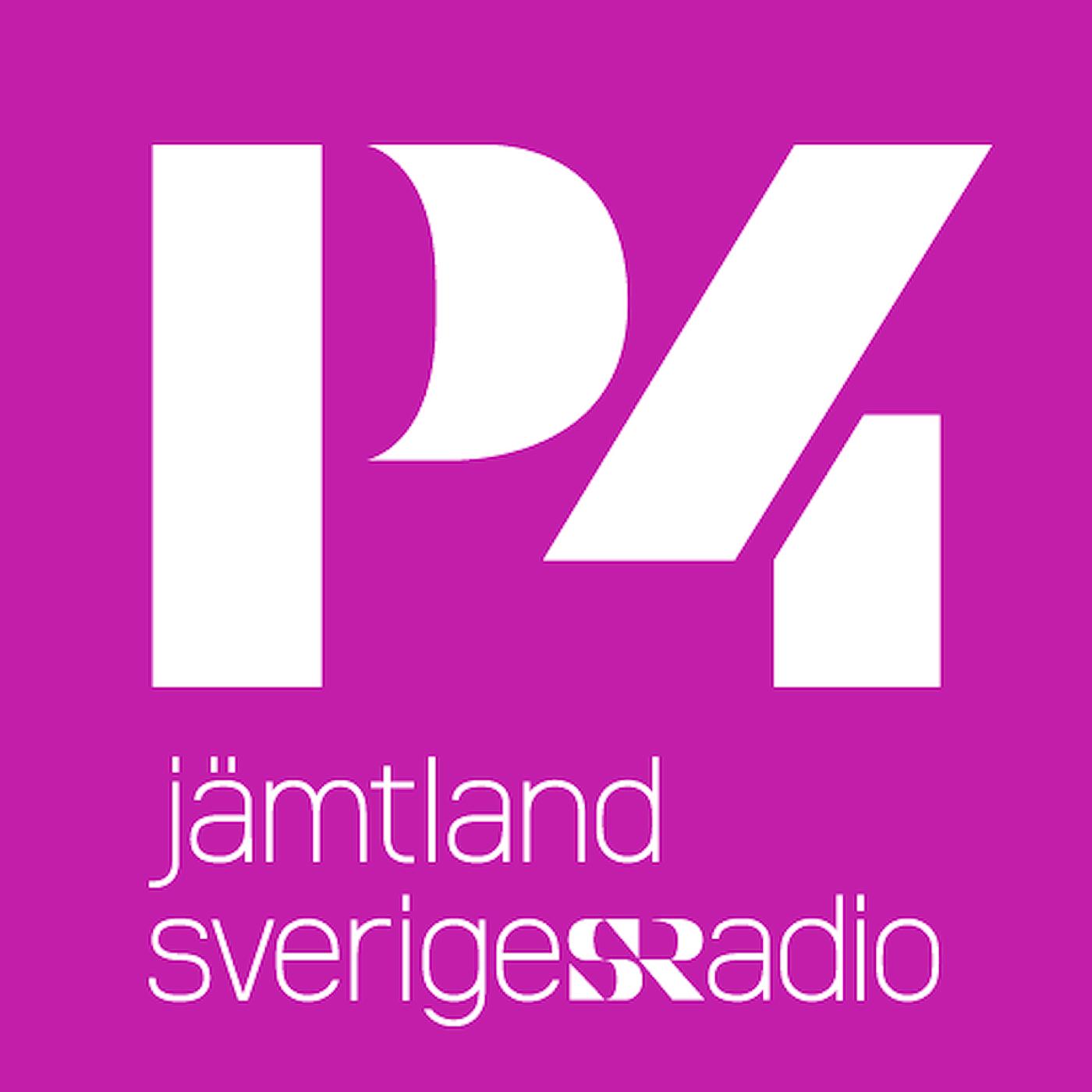 Nyheter från Jämtland