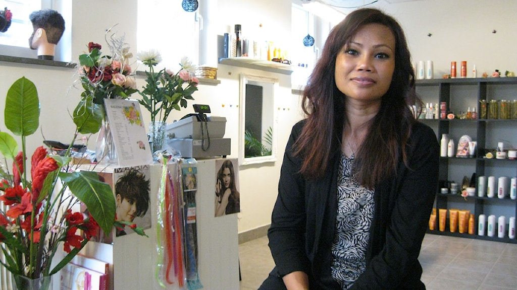 svenska dejtingsidor thai massage se
