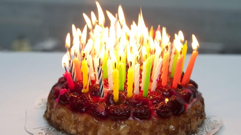 birthday.se