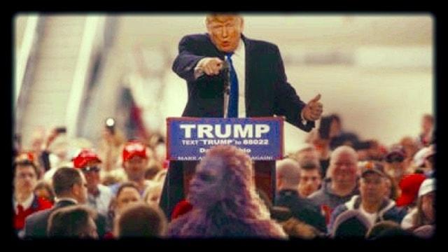 Början till slutet? Om populismen, elitismen och demokratin