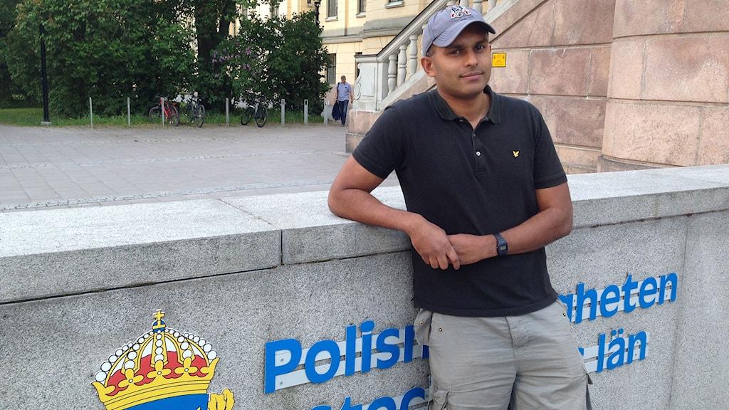 rosasidan göteborg stockholm prostituerade