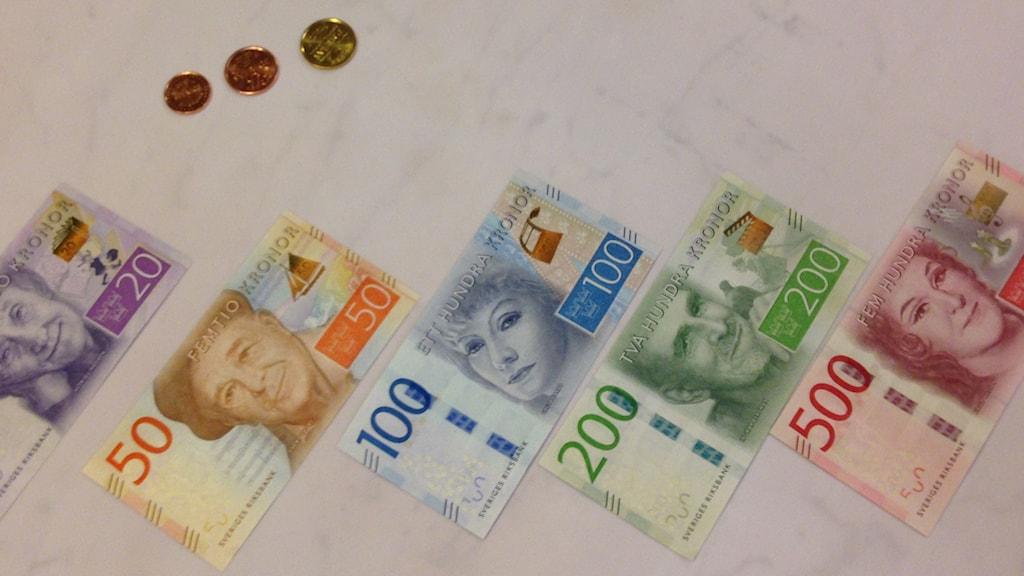 pengar bordell kondom i Stockholm