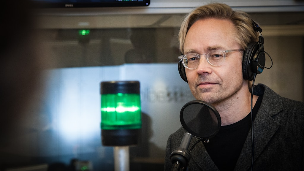 Bild: sr.se