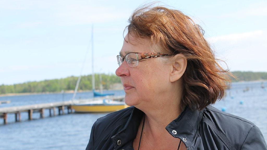 mötesplatsen resa 2014 Sandviken