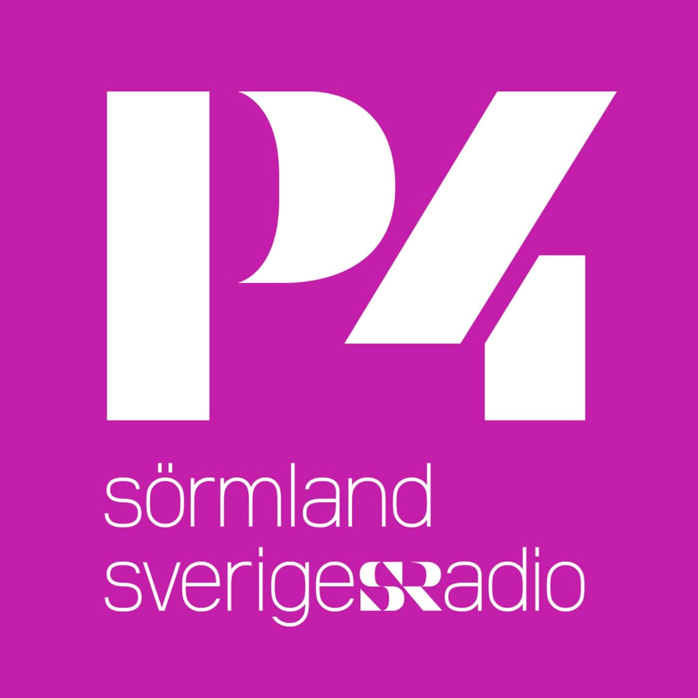 Nyheter från Sörmland