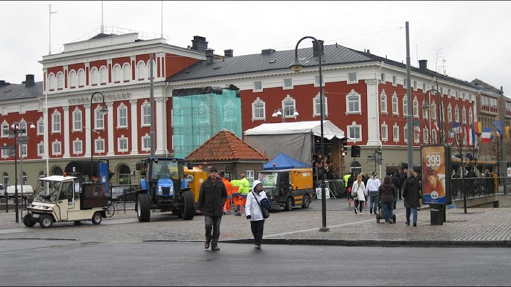 sexleksaker jönköping rama