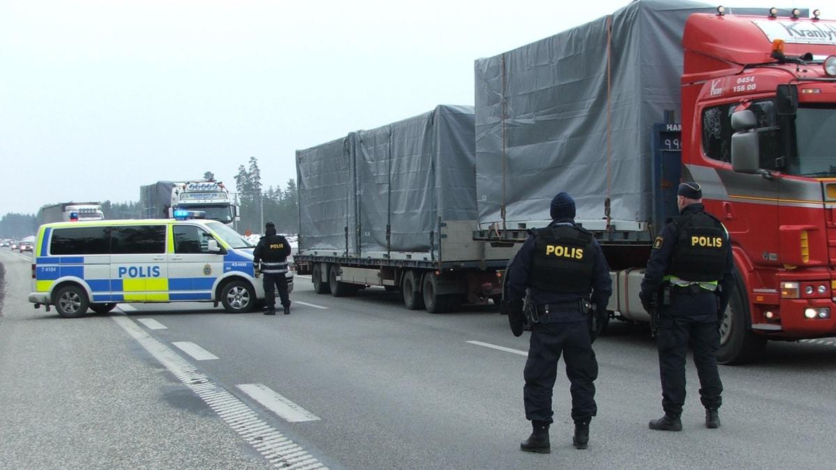 uppkopplad tysk avsugning nära jönköping