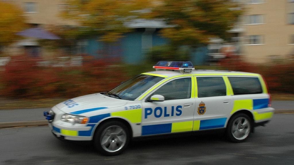 lokal ledsagare naken i Jönköping