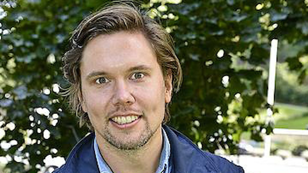 klubb dating sida sperma i Linköping