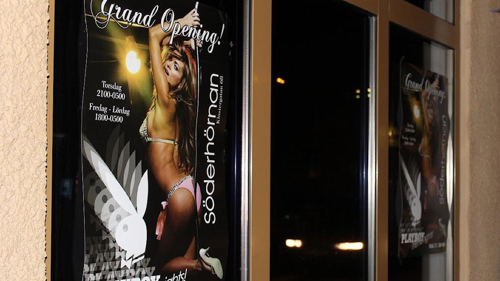 strippklubb jönköping