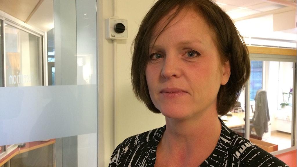 avkopplande borttagningsmedel sex i Malmö