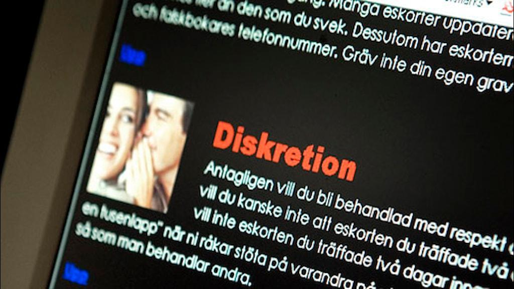 svensk amatör porn massage köping