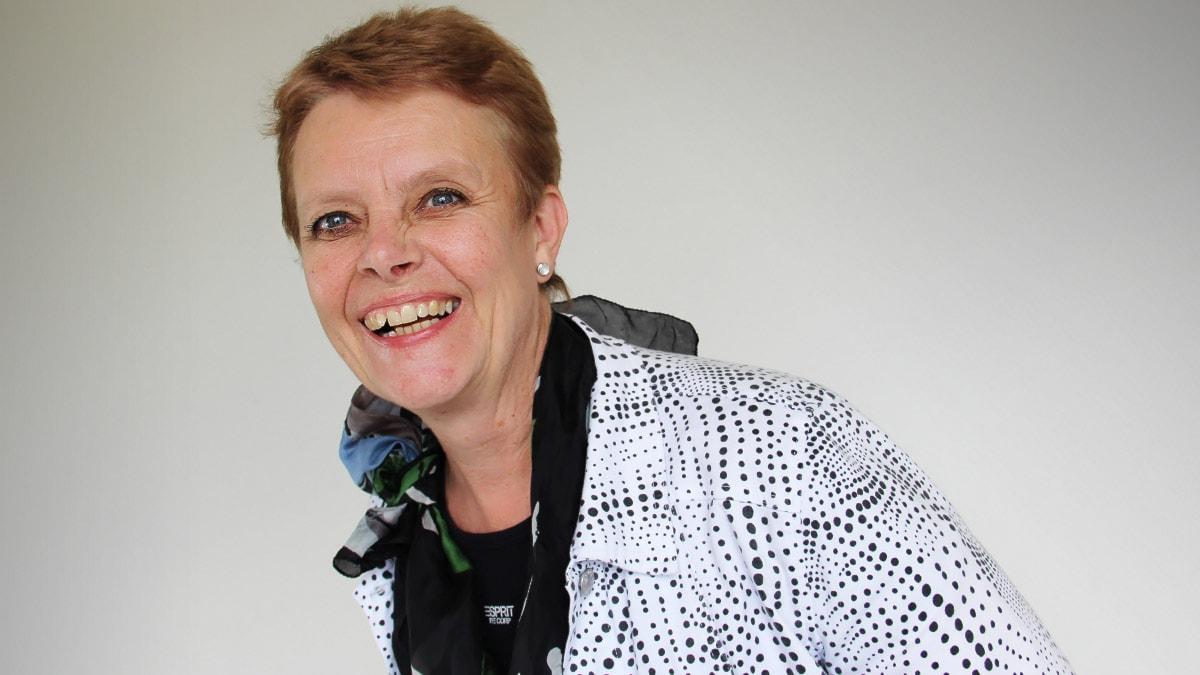 EROTISKA UNDERKLÄDER DAM SEXFILMER SVENSKA