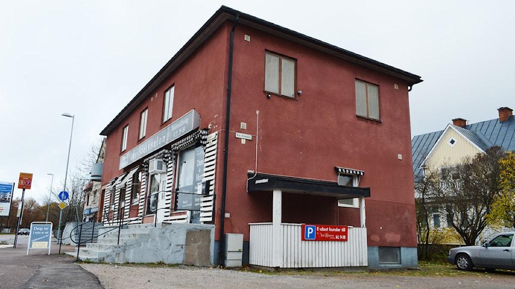 sex sida Karlstad