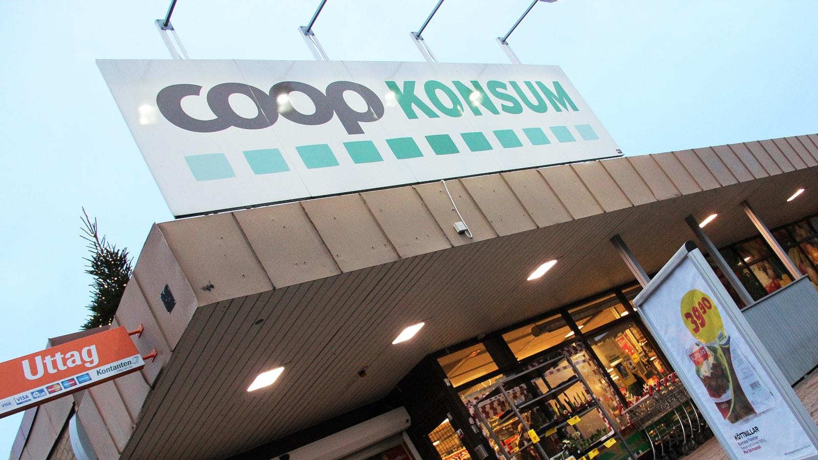 Coop Utemöbler Karlstad ~ Samling Av De Senaste Inspirerande Mönster För Ditt Hem Och Omgivande