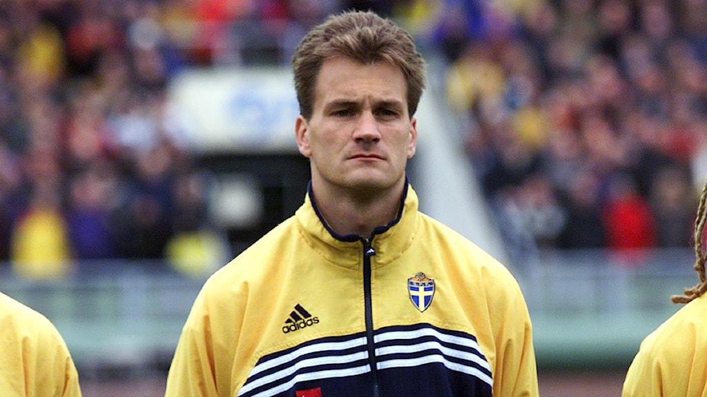 gary sundgren