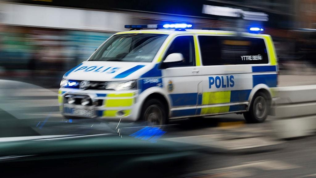 telefonnummer affär sex i Malmö