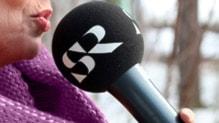 P4 är Sveriges största radiokanal. Det är den snabba och närvarande lokala kanalen som utgår från din vardag. Nyheter, aktualiteter, kultur, livsstil, sport och barnradio tillsammans med bred underhållning i form av både klassiker och nysatsningar.