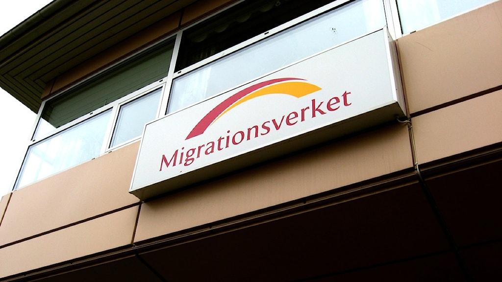 migrationsverket gävle