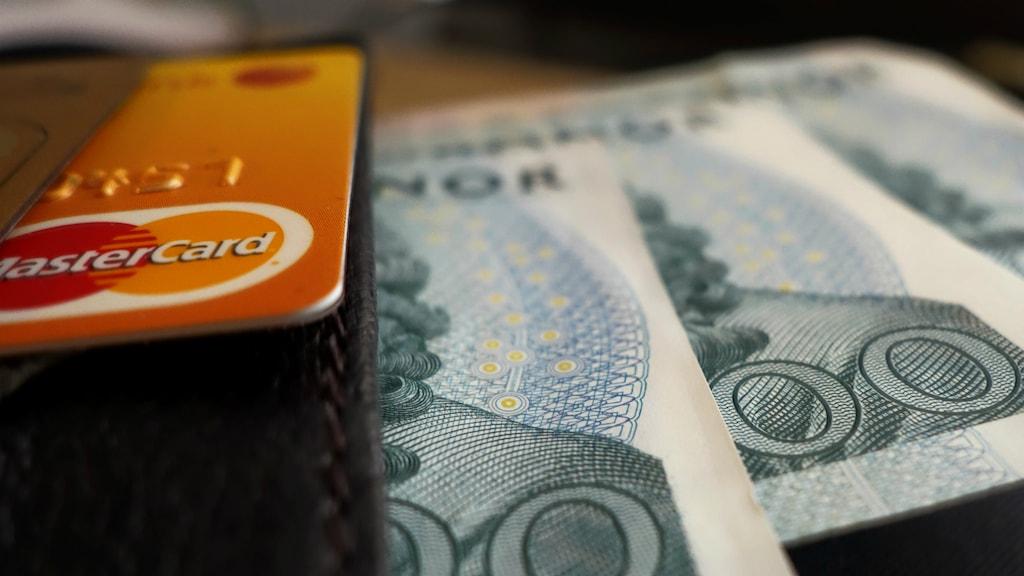 betala tillbaka lån i förtid