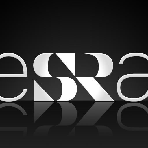 Swedish Radio logo